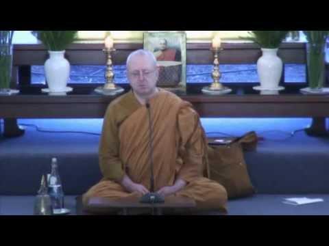 Meditation 30-06-2012