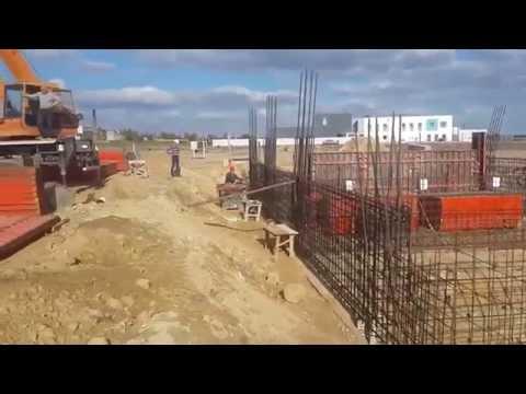 Проектирование газоснабжения - Главная страница