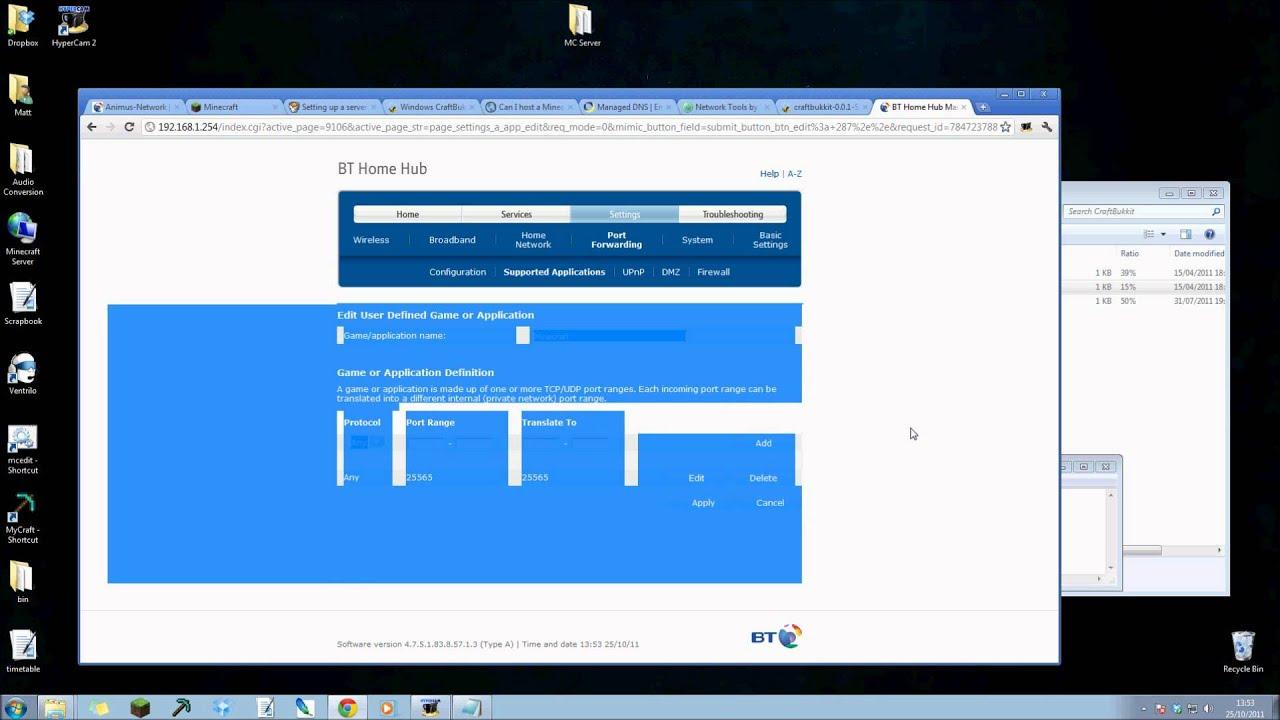lifehacker best websites