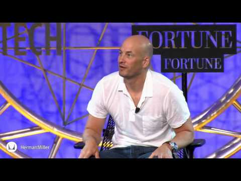 StartUp Idol at Brainstorm Tech 2014 | Fortune