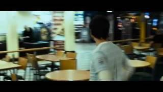Hush Trailer (2009)