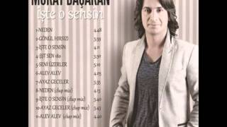 Murat Basaran - Ayaz Geceler (2013)