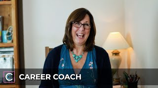 What Does a Careers Coach Do?  Job Overview