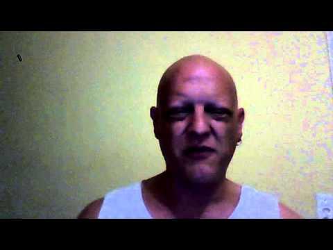 Webcam Video From November 18, 2012 1:17 AM