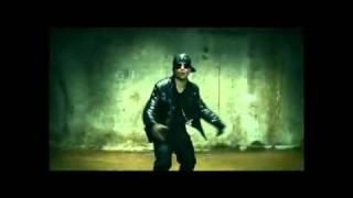 Regalame Una Noche Remix Video Official