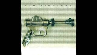 Download Foo Fighters - x-static (acoustic cover) MP3 song and Music Video