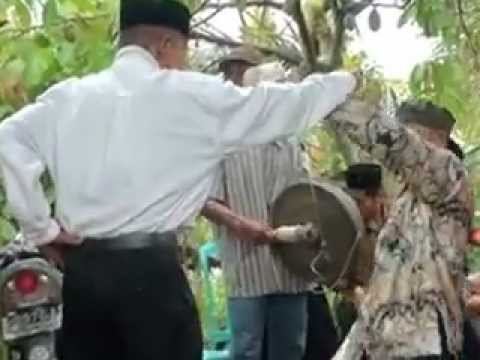 DUEL SILAT KLASIK Travel Video