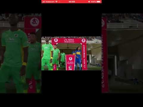 Baroka vs Cape Town city 2-0 highlights in full HD
