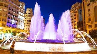???? Уезжаем из Испании ???? Отзыв: Валенсия, жильё, отдых, путешествие, расходы, жизнь, цены ????