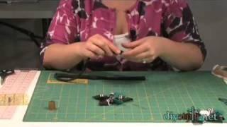 DIYStyle Episode 74-Braided Headband with JustLiv Thumbnail