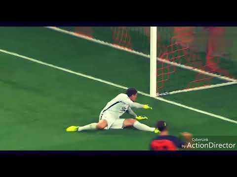Shakhtar vs Napoli 2-1 [13/9/2017] TUTTI I GOL