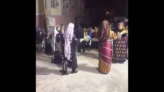 Emirdağ Havaları Kaşık havası Yöresek oyun Eşrefli - Mustafa KUTLU Resimi