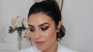 (25.0 MB) My Go-To Night Time Look! Mp3