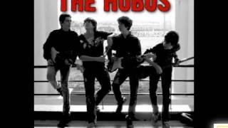 The Hobos - The Hobo Song