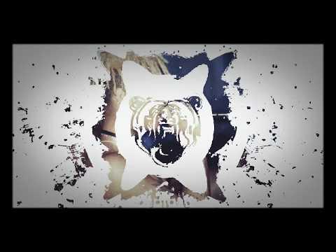 XXXTentacion - Trippie Redd - Uh Oh Thots! (BASSBOOSTED)