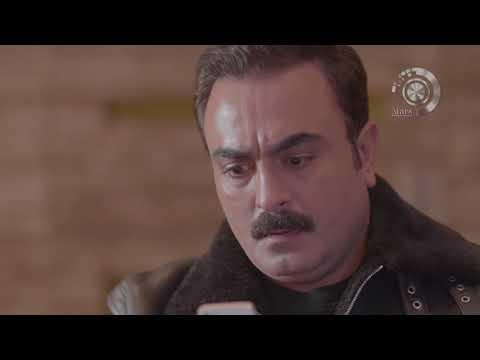 كاريس بشار - هنادي في منزل اياد وتخبر زوجته باحتياله ونصبه  - مسلسل مذكرات عشيقة سابقة