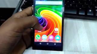 Micromax Bolt Q338 FRP Unlock   Google lock Remove   without any