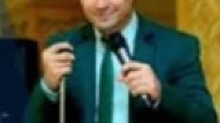 Eldar Ahmedow- Tans edeli.(minus).