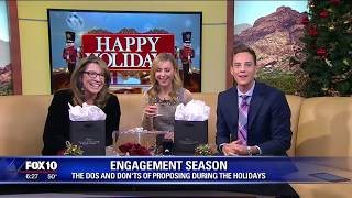 holiday-proposals-with-robbins-brothers
