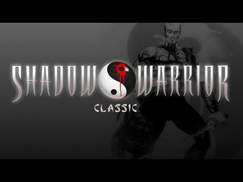 Фото Shadow Warrior Classic Gameplay HD (PC)   NO COMMENTARY