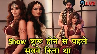 colors tv youtube