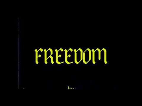 Steve Angello - Freedom (ft. Pusha T)