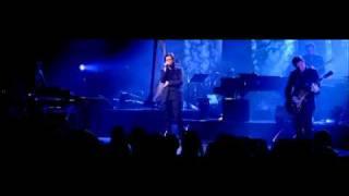 Benjamin Biolay Bien Avant.  Live 2010.