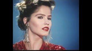 Petra scharbach video - Diva futura l avventura dell amore ...