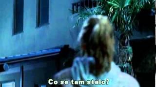 Nenávist (2004) - trailer