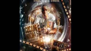 Yo Gotti ft Gucci Mane & Zedzilla-Throw Ya Sets Up[Download/New/July/2010]