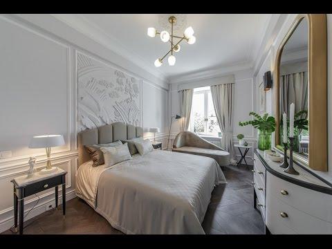 Их можно даже не включать, просто поставить на столик возле дивана в гостиной либо же на прикроватную тумбочку в спальне и любоваться… мягким, приятным для восприятия светом, вычурным, замысловатым дизайном, необычной формой. Лампа с абажуром пользовалась большим спросом всегда.