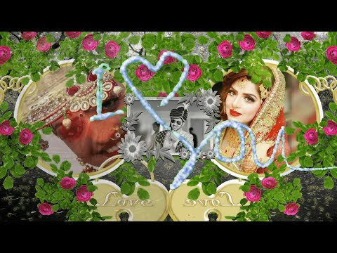 Piche Barati Aage Band Baja Edius Wedding Project Song | Edius 6 7 8 9 Project