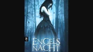 Engelsnacht - Part 5