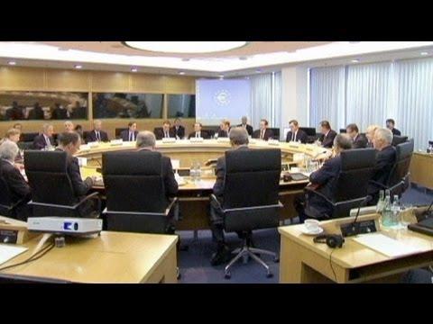 Rachats d'obligations publiques : la BCE calme le jeu avec la Bundesbank
