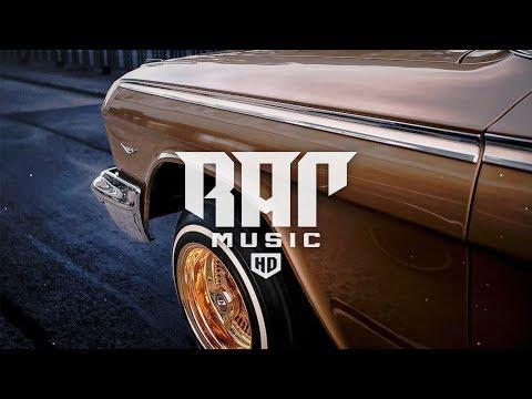 2Pac - All Eyez On Me (Nozzy-E OG Remix)