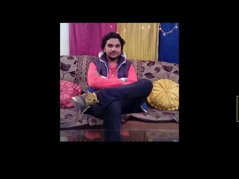 Gunjan Singh New  Bhojpuri Film 2017  Naseeb Film Official Trailer आगया है