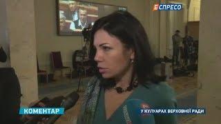 Україні потрібні відкриті виборчі списки, - Сюмар