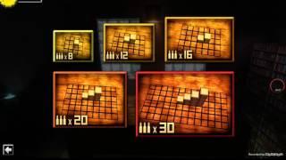 |HE'S INSANE!!!!!!!| Vinnie Plays: Guncrafter #1