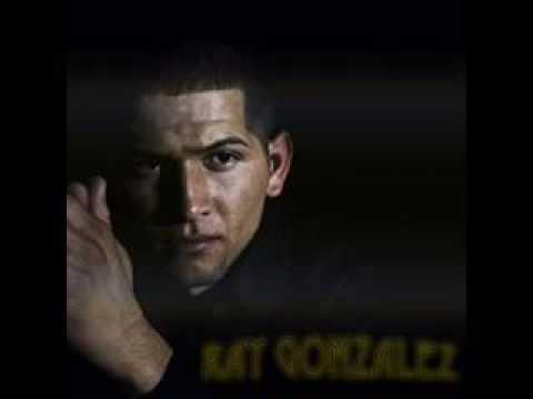 Download MANUEL TORRES FELIX (EL M1) - RAY GONZALEZ