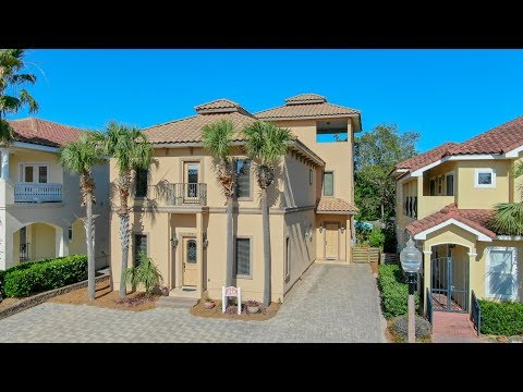 The Beach Show #275 - La Valencia Stunner - Beachy Beach Real Estate