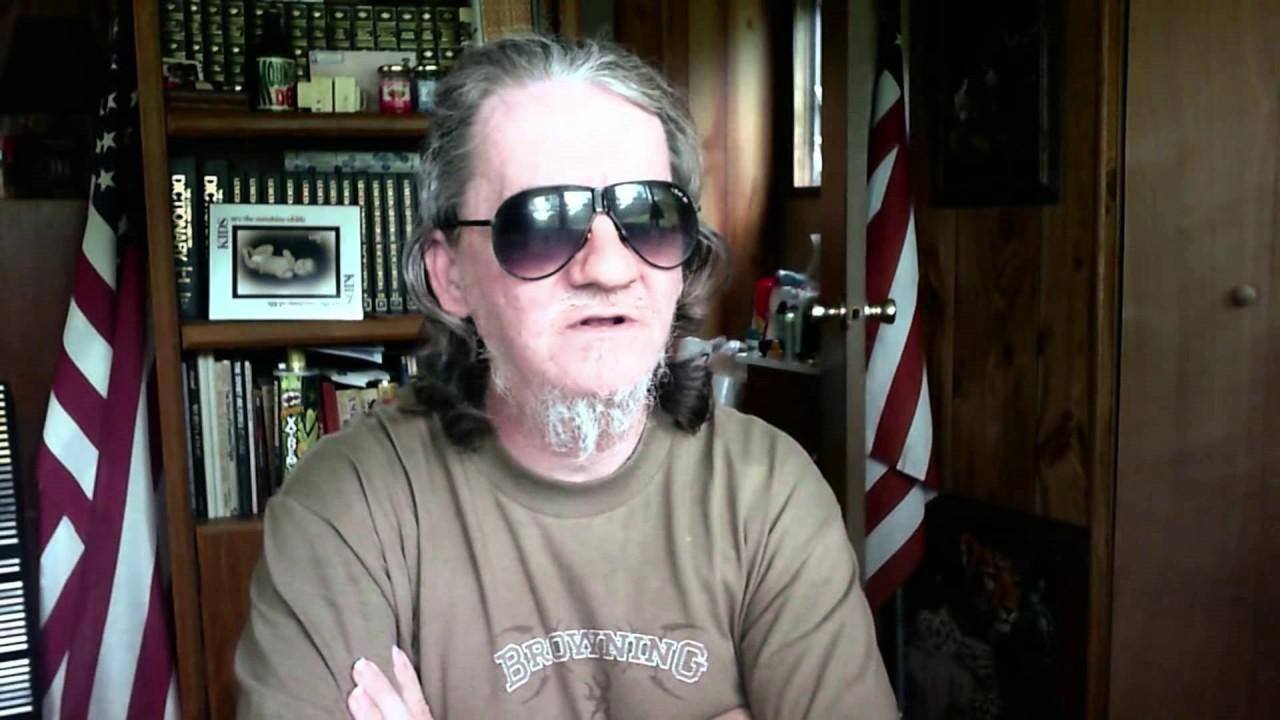 VonHelton on CERN and the Mandela Effect - YouTube