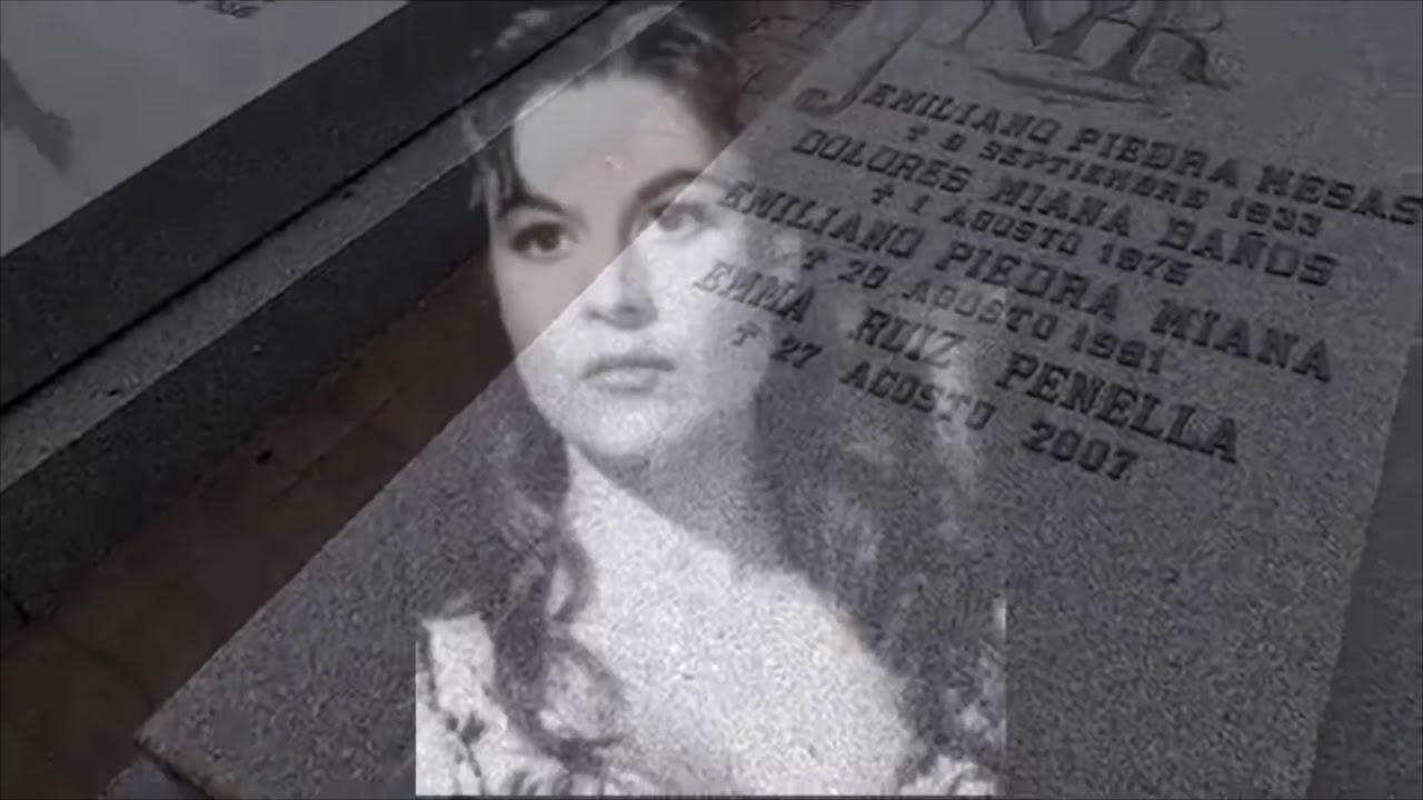Download Actores Fallecidos de la serie la que se avecina