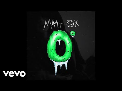 Matt Ox - Zero Degrees (Audio) Mp3