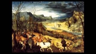 Haydn: Die Jahreszeiten No.26-27 Recitativ und Arie Herbst Simon István Kovács
