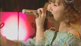 UtaDoki 新垣里沙(モーニング娘。) 夏祭り 新垣里沙 動画 23