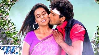 Hd Nas Nas Me Samilu - Ae Balma Bihar wala - Bhojpuri Hit new.mp3