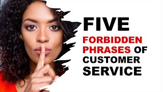 eLearning - Customer Service Training Course