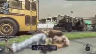 Call Of Duty Black Ops   What Did Happen To Me by laiphatdatcorp