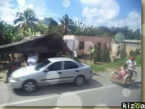 Video con foto: slideshow messico