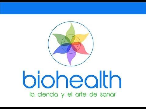 BIOHEALTH 2016